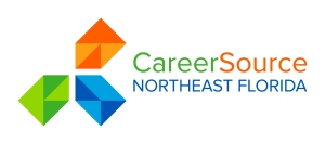 8 CareerSource Northeast Florida_Full Color