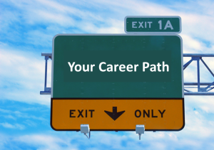 Your Career Path