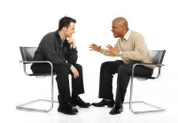 Guest Post: Asking Someone to Be Your Mentor |