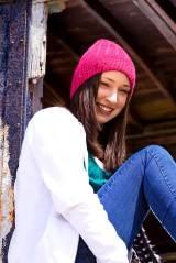 teenager2