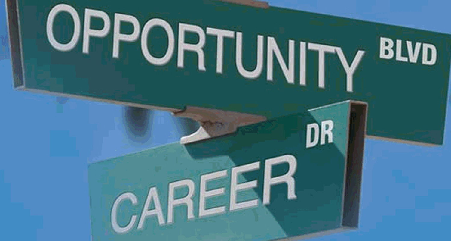 guest post ready for a career change try an mba work a while an mba career