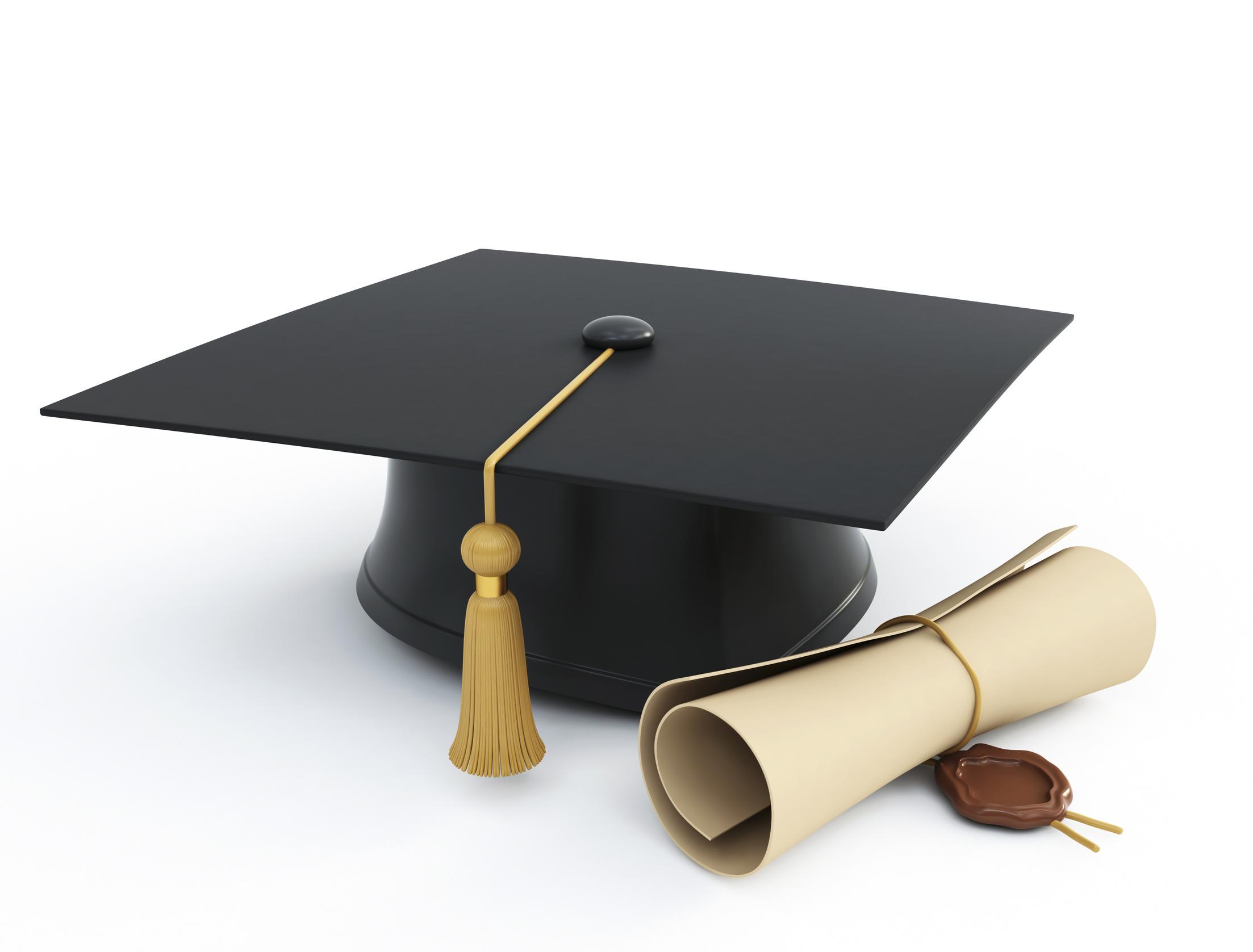 online master degree programs