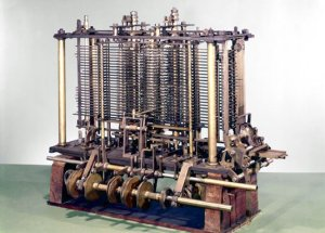 babbage_analyticalengine