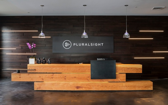 pluralsight-culture-interior