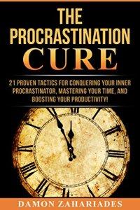 Procrastination Cure