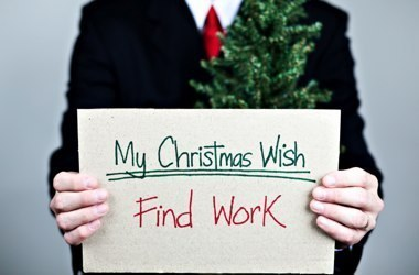holiday-job-search