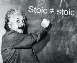 stoic_not_Stoic_meme
