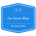 Top-Career-Blogs1