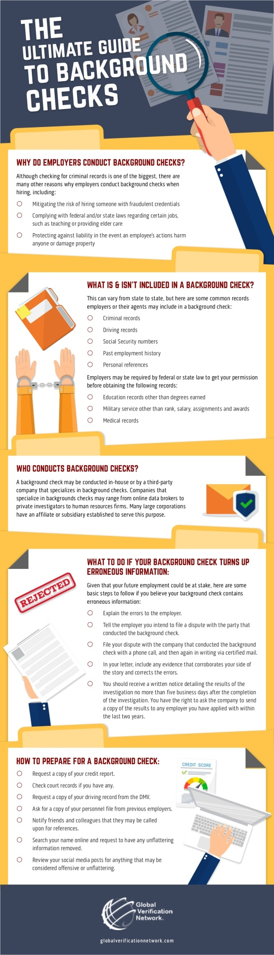 the-ultimate-guide-to-background-checks-1-1024