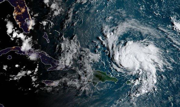 Hurricane-Dorian-LIVE-2032703